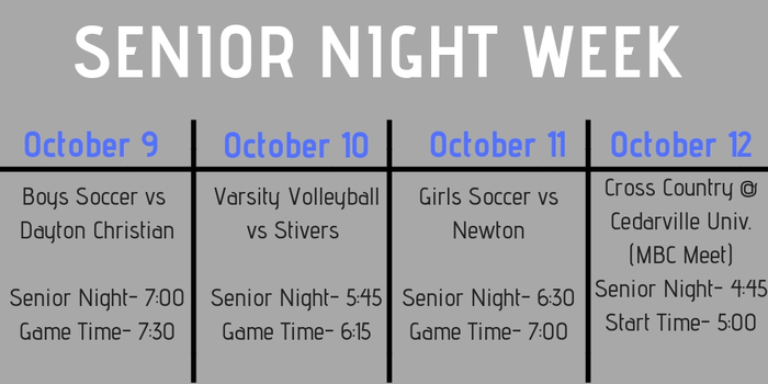Sr Nights Fall
